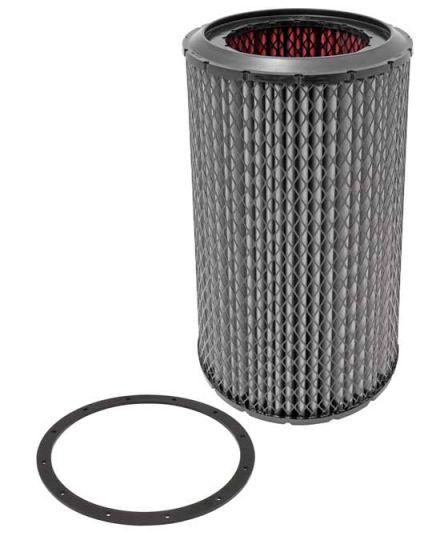 Carquest 87661 air filter