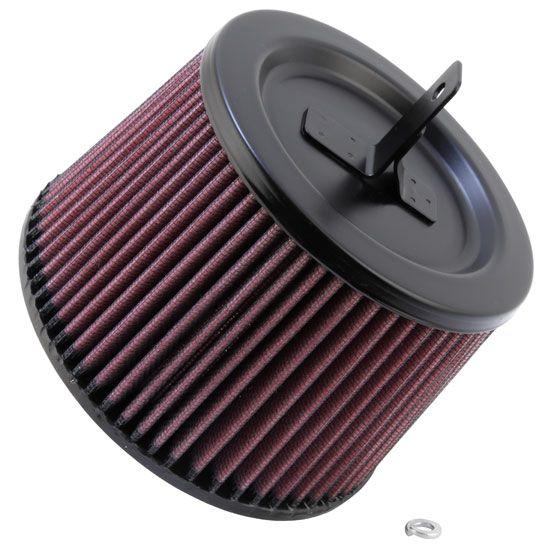 2006 Suzuki LTR450 QuadRacer 450 Air Filter