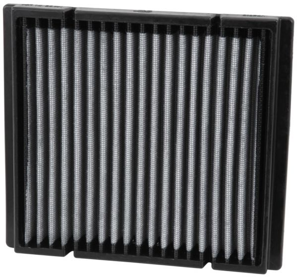 2008 Ford Edge 3 5l Cabin Air Filter