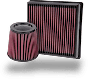 air filters