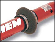 AEM Air Bypass Valve for Cold Air Intakes
