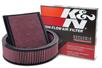 k&n product