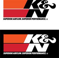 kn logo