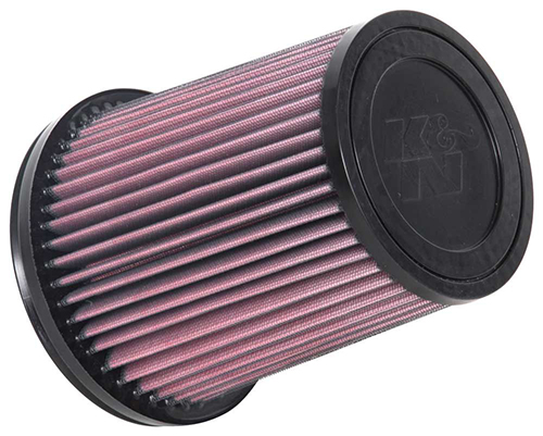 The RF-5289 universal cone filter