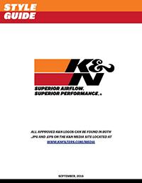 k&n guide