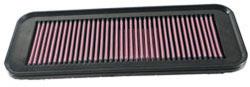 Air Filter for Perodua MYV1 1.3L