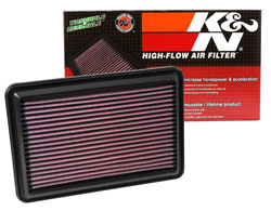 33-5016 High-Flow Air Filter™