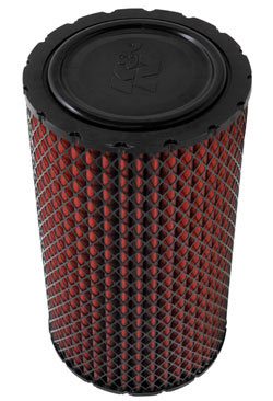 Heavy Duty Replacement Air Filter 38-2011S