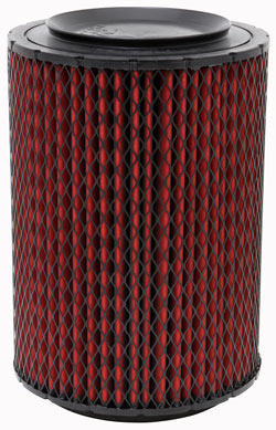 Heavy Duty Replacement Air Filter 38-2025S