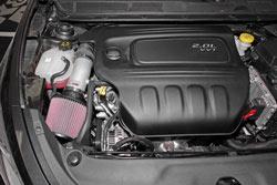 [DIAGRAM_0HG]  madcomics: Fuel Filter Location 2013 Dodge Dart | Dodge Dart Fuel Filter |  | madcomics - blogger