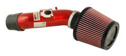 Air Intake System for Toyota Corolla