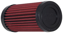 K&N's E-4552 replacement industrial air filter