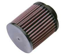 K&N  Replacement Air Filter for some Honda TRX300, TRX400 and TRX450 ATV's