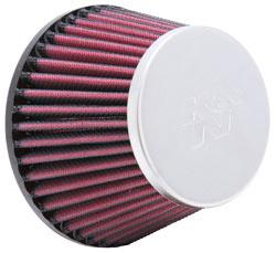 K&N Universal Air Filter RC-5127