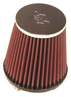 K&N Universal Air Filter RC-9350