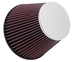 VF2026 Replacement K/&N Cabin Air Filter Fits 2010-2011 Hyundai Santa Fe 2.4L