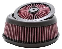 Air Filter for Yamaha YZ250F, YZ450F, Suzuki RMZ250 and RMZ450