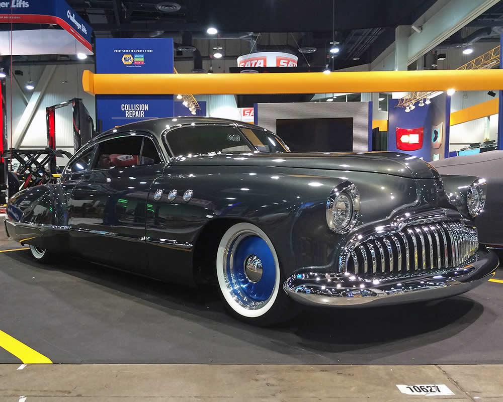 49-Buick1.jpg