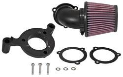 PERFORMANCE SPARK PLUG Harley-Davidson FLHTK Ultra Limited 103cu 5/% FUEL 3/% HP