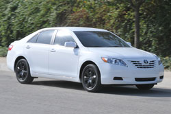 toyota camry owners get more performance with k n products toyota camry owners get more