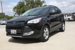 2014 Ford Escape 1.6L