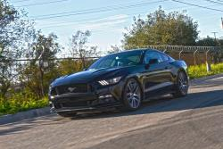 2017 Ford Mustang GT 5.0L V8