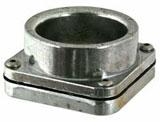 K&N Carburetor Adapter 85-9294