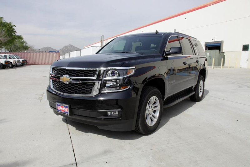 Check out the 57-3082, 77-3082KP, or 71-3082 for the 2015 GMC Tahoe 5.3L V8