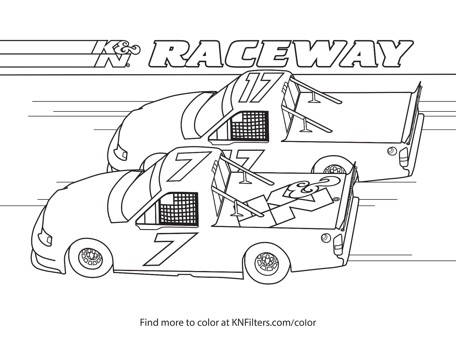 Free Nascar Coloring Pages - Coloring Home | 1200x1552