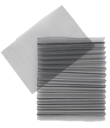 Air Filters, Cold Air Intakes, Home Air Filters, & Oil