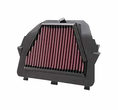 powersports filter