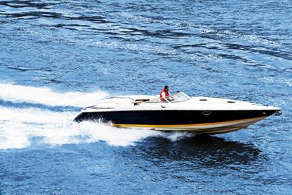 inboard motors img