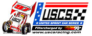 K&N Racing Contingency Requirements for United Sprint Car Series (USCS)